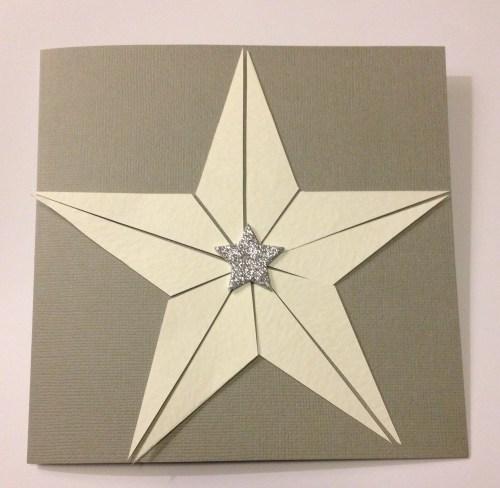 carte-de-voeux-etoile-8