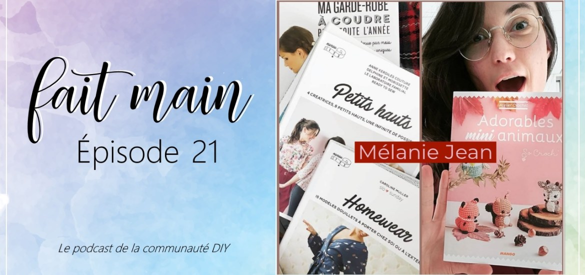 episode21-melanie-jean-mango-editions