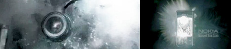 helios.jpg