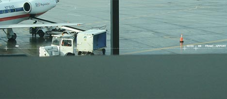 f5_airport-468