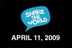 shake-your-world