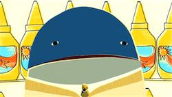marvin walvis