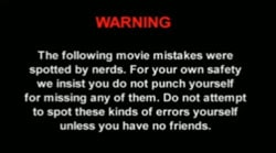 Movie_mistakes
