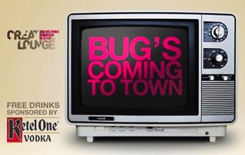 bug_dam