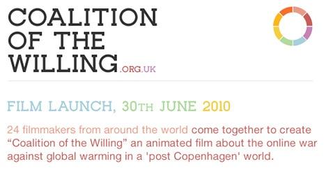 coalition_launch