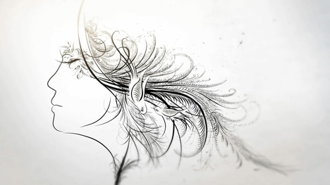 lilacWine