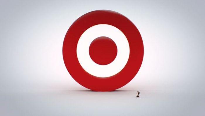 MotionTheory_Target_ABetterBullseye_Full