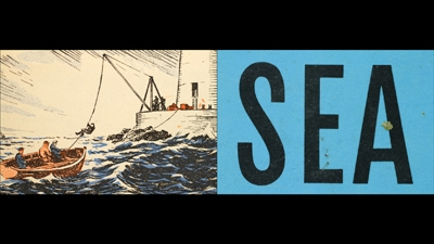 SEAgrabsmaller