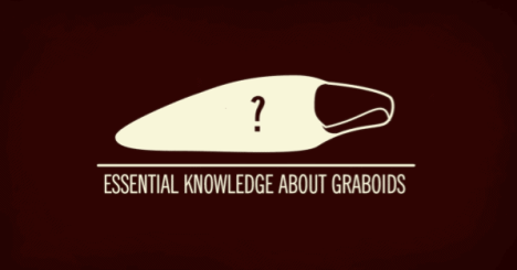 Graboids