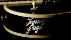 jimmypage