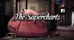 supercharts