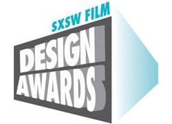 swsw-design-awards