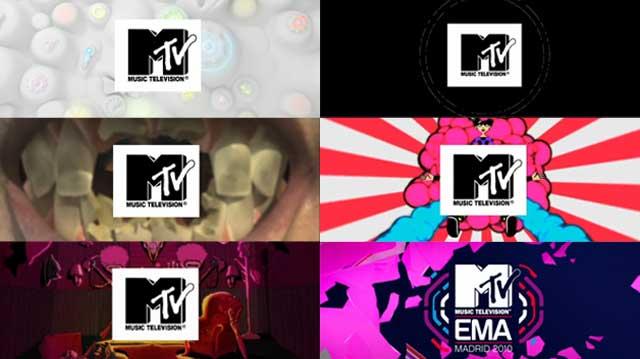Zhestkov_MTV