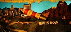 Microsoft_PC_Mac