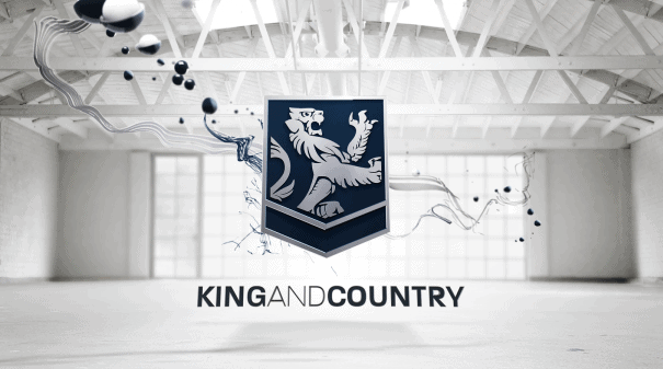 kingandcountry_update_winter2010