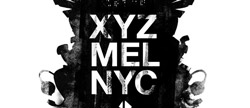 xyz-in-nyc