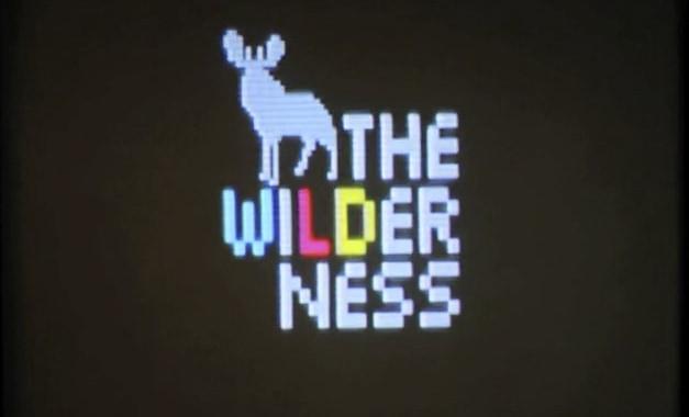TheWilderness_HappyHolidays_Quickie