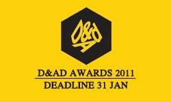 dandad-deadline-2011