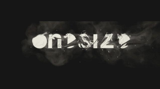 onesize_reel_2010