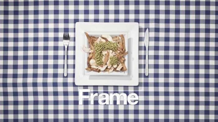 frame_reel2011