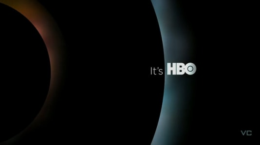 HBO_redesign_ViewpointCreative_Quickies