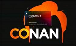 conan-final-cutX