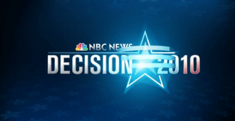 adam_gault_nbc_decision2010