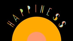 Bran_Happiness