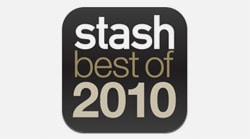 stash-iphone