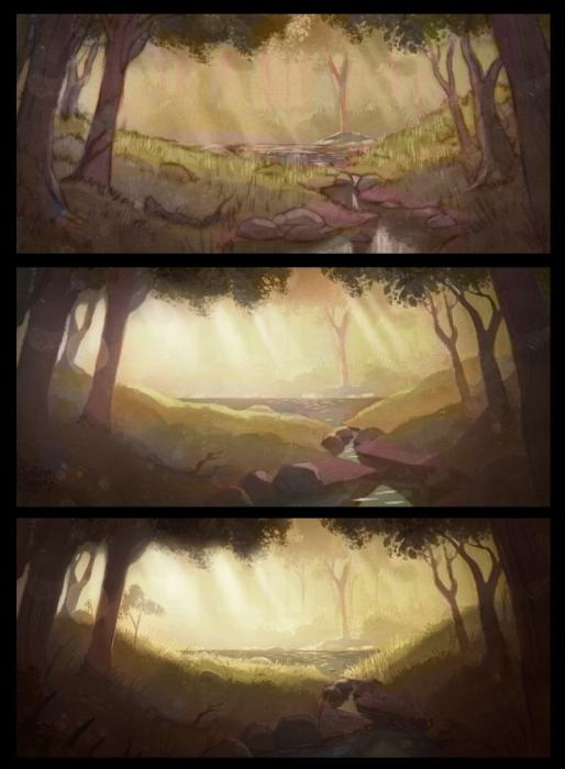 background_design_progression_jasonpamment