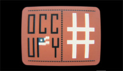 mk12-occupy