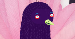 bird_head