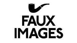 FAUX IMAGES V