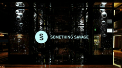 Something_Savage