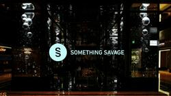 Something_Savage