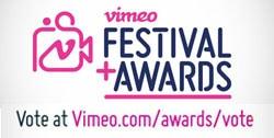 vimeo_Awards