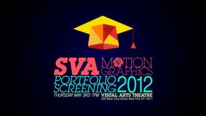 SVA Screening