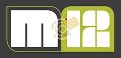 motion2012 logo