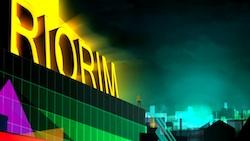 arcane_riorim