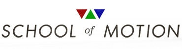 school-of-motion