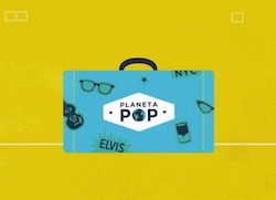 planetapop