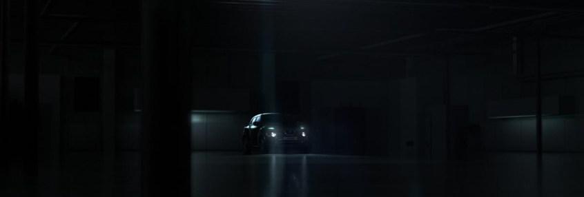 NissanJuke_DirCut_04