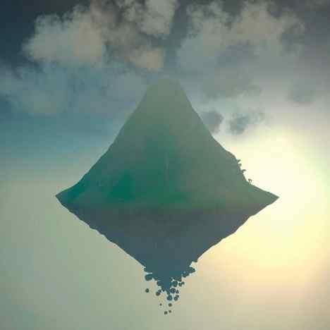 Mountain_1_print