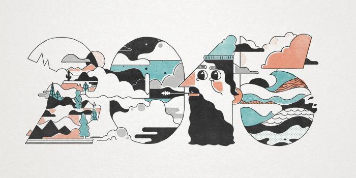 inspiration-brian-michael-gossett-illustration