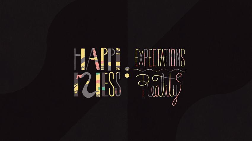 pessimism-06-quote