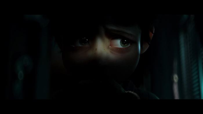Still from the trailer