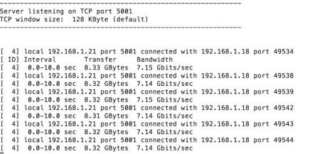 MBPR 2013側がサーバーの場合