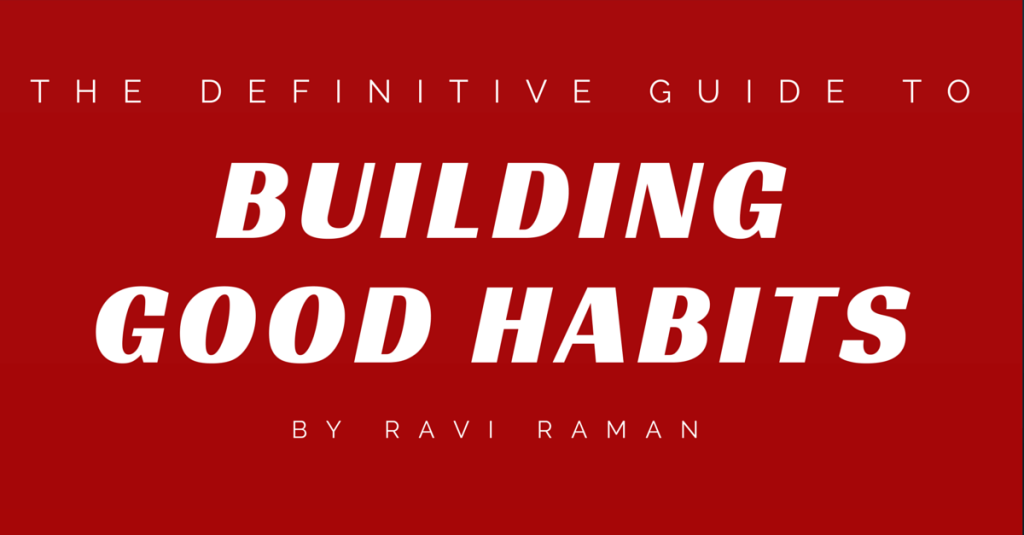 building good habits-2