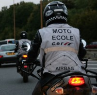 Permis moto-premiere circulation21