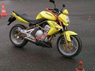 motoecole2